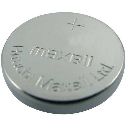 Lenmar WCCR1220 CR1220 Lithium Coin Battery
