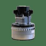 Mytee C302p Vacuum Motor