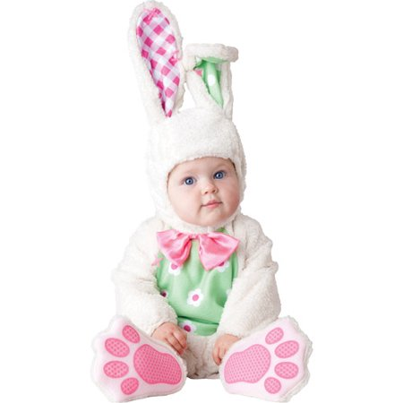 Baby Bunny Toddler Costume](Donnie Darko Halloween Costume Frank The Bunny)
