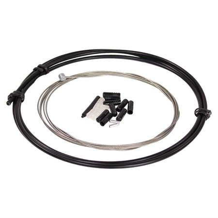 Serfas Brake Cable Kit Mtn Bike Gal Steel