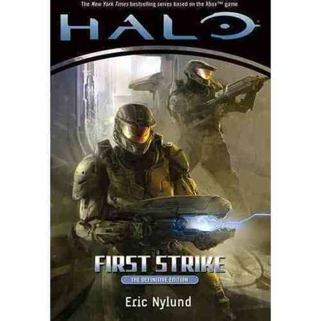 First Strike by