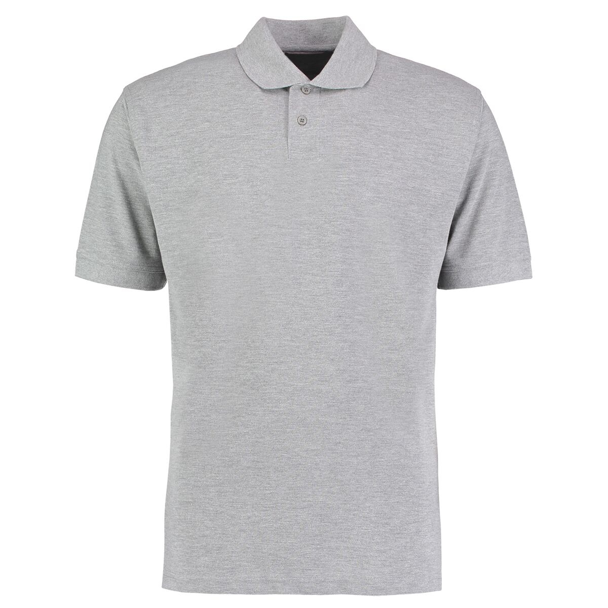 Prestige Edge Prestige Edge Short Sleeves Classic Polo Shirt For