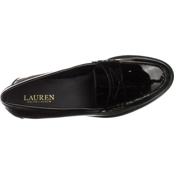 ee15d8444c4 Lauren by Ralph Lauren - Womens Lauren Ralph Lauren Barrett Penny ...