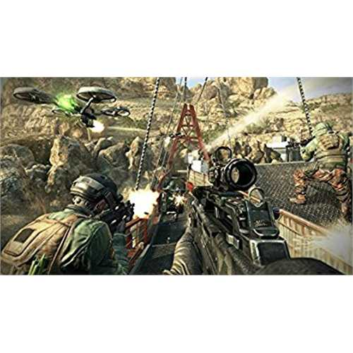 Refurbished Call of Duty Black Ops Collection - PlayStation 3 Standard Edition