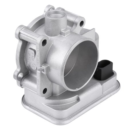 Ejoyous Complete Throttle Body Assembly for Jeep Dodge Chrysler 1 8 2 0  2 4L 2007-2016 04891735AC, 4891735,Throttle Body | Walmart Canada
