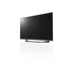 Lg Ux340c 65Ux340c 65  34  2160P Led Lcd Tv   16 9   4K Uhdtv   Silver  Black   Atsc   178    178    3840 X 2160   Virtual Surround   20 W Rms   Edge Led   2 X Hdmi   Usb 2 Hdmi Rs232 Taa