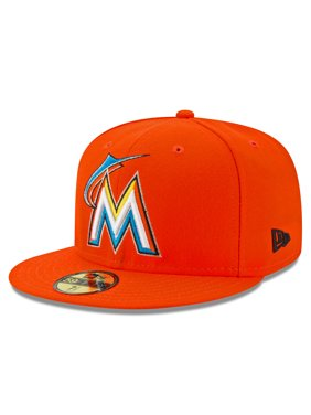 promo code f06a2 63d7e Product Image Miami Marlins New Era 2017 All-Star Game Patch Authentic  Collection On-Field 59FIFTY