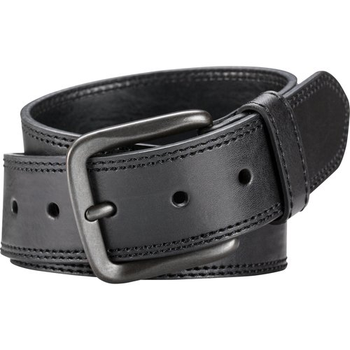 Dickies Men's Belt