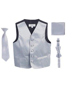 706a2e14b Big Boys Casual Outfit Sets - Walmart.com