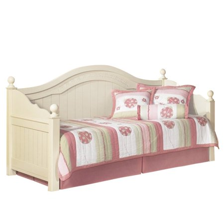 queen signature cottage sd design by headboard sig retreat furniture full bed ashley only