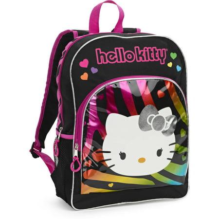 ... Bon Voyage -Sanrio  HELLO KITTY Shops UPC Barcode upcitemdb.com  innovative design d3e19 5d86c ... b939ee9be9