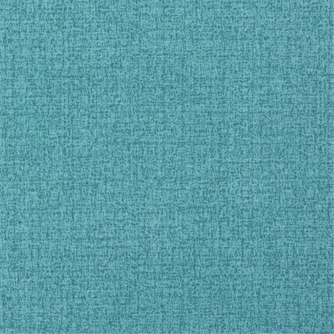 Designer Fabrics A222 54 inch Wide Outdoor Indoor Marine Upholstery Fabric, Turquoise