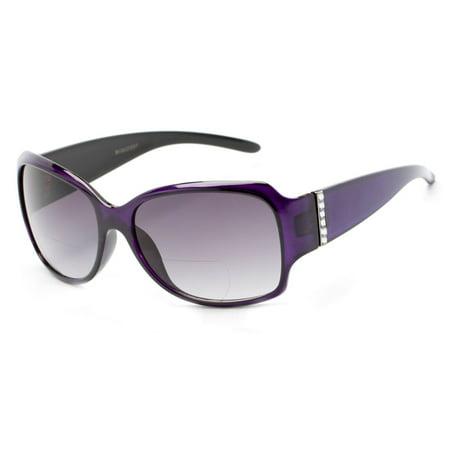 03f4a85ef5 Sunglass Reading Glasses Walmart « Heritage Malta