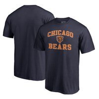 New Chicago Bears Team Shop  for sale