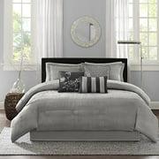 Cullen Bedding Comforter Set