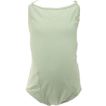 76e893ea8dad girls  capezio dance strappy v back leotard - Walmart.com