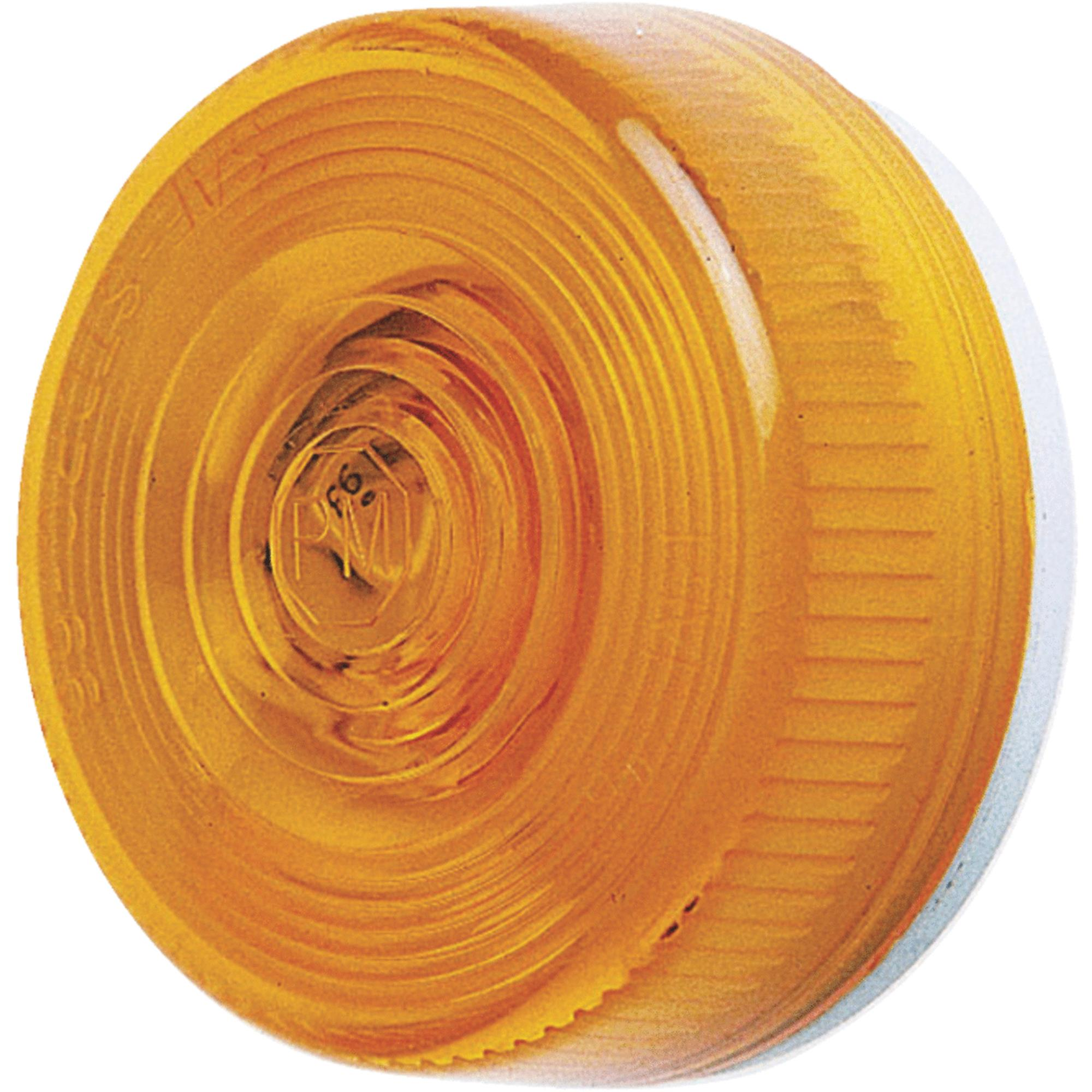 Peterson Surface Mount Clearance Light