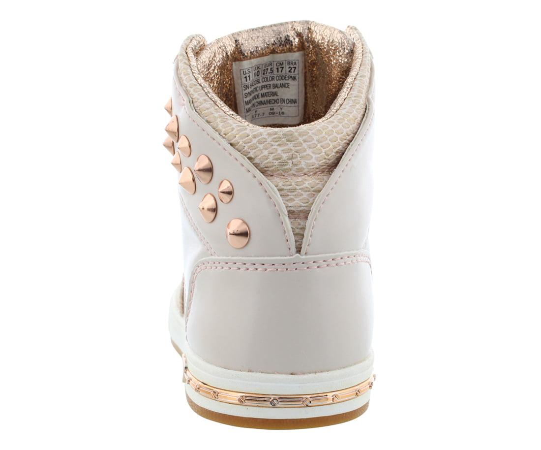 Skechers Girls Shoutouts Zipsters Fashion Sneaker Girls Skechers Shoes Size 76bdfd