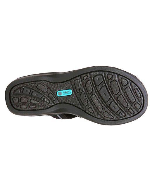 BZees Womens Doodle Fabric Sandals Open Toe Beach Platform Sandals Fabric 6c116c