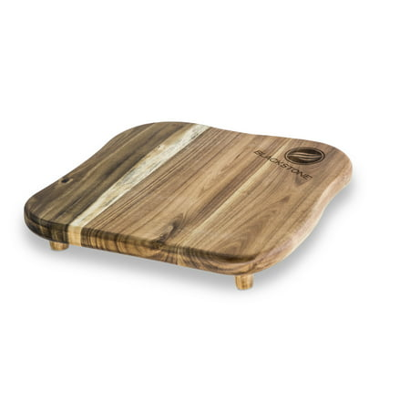 Blackstone Cutting Board