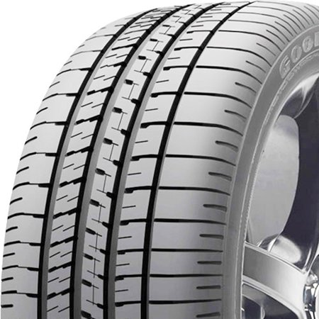 Max Eagle Series - Goodyear Eagle F1 Supercar 245/45ZR20 99Y VSB Max Performance tire