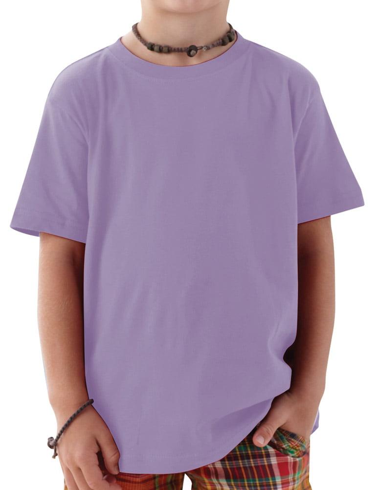 Rabbit Skins 3321 Toddler Jersey T-Shirt - White - 2T