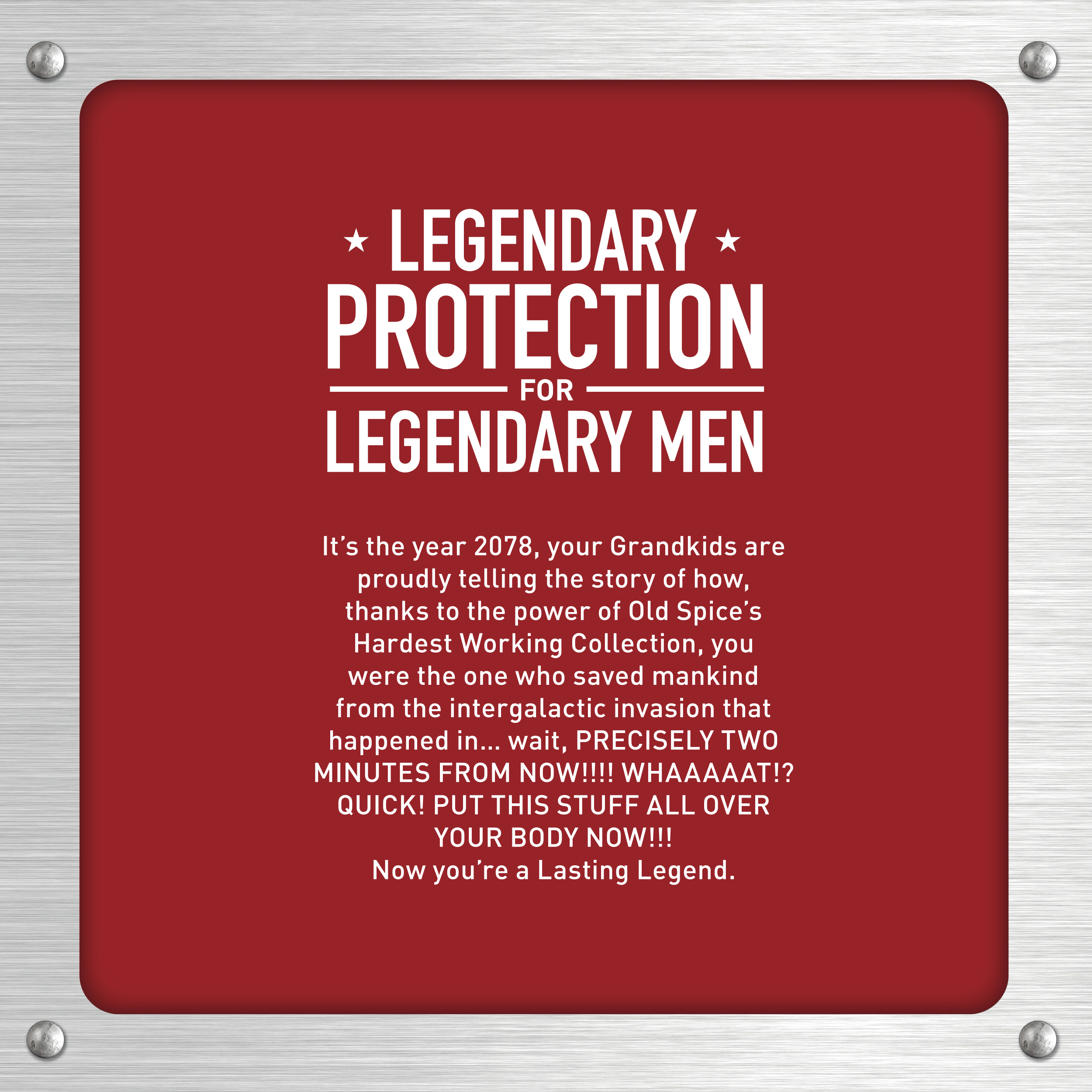 Old Spice Hardest Working Collection Dirt Destroyer Body Wash Lasting Legend Scent, 16 Fl oz