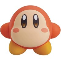 Good Smile Kirby Dream Land Waddle Dee  Nendoroid Action Figure