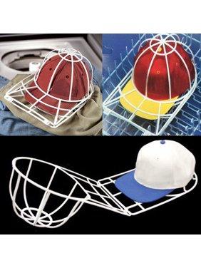 Cap Washing Cage Baseball Ballcap Hat Washer Frame Hat Shaper Drying Race Supply