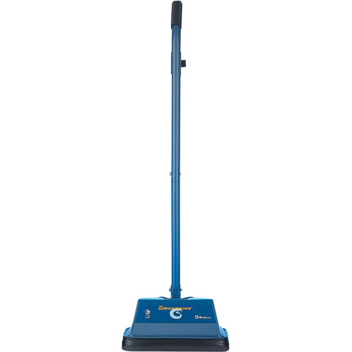 Thorne Electric Koblenz Cleaning Machine Hard Floor Polis...