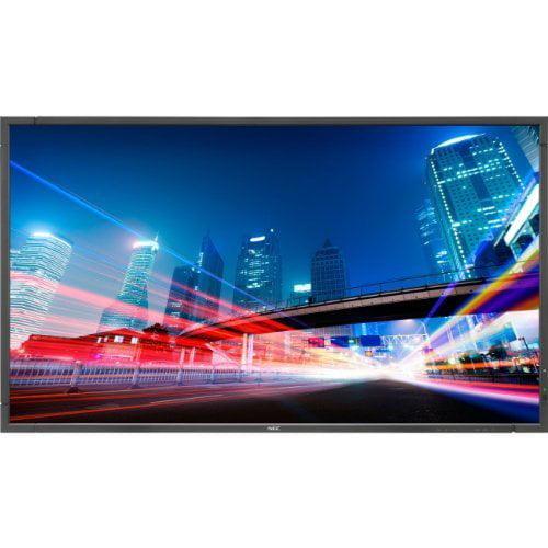 NEC Display 40' LED Backlit Professional-Grade Large Screen Display