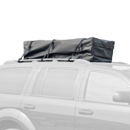 Waterproof Vehicle Carrier Storage Cargo Bag