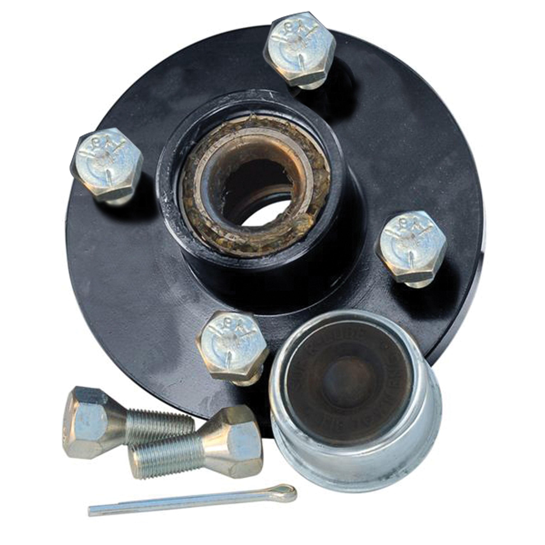 Tie Down Engineering 81015 Super Lube Hub Kits