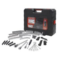 Craftsman 230-Piece Mechanic's Tool Set