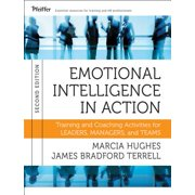Emotional Intelligence in Action - eBook