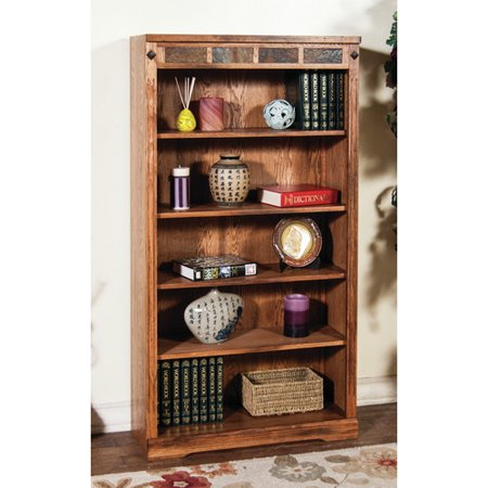 Just Cabinets Furniture And More Sedona 60 39 39 Standard