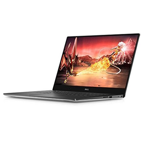 REFURBISHED Gaming Dell XPS 15 Touch 15.6