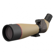 Best Spotting Scopes - Athlon Talos 20-60X80 Spotting Scope 315001 FREE SHIPPING Review