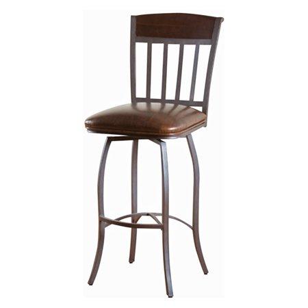 Awe Inspiring Ahb Lancaster Counter Height Stool Machost Co Dining Chair Design Ideas Machostcouk