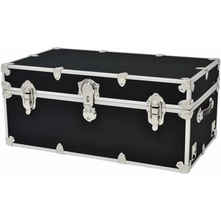 Trunk Flight Case (Rhino Large Armor Trunk -)