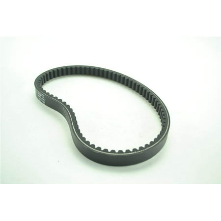 Drive Belt  743-20-30 GY6 150cc Chinese Scooter Moped Parts Go
