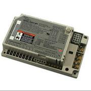 TRANE CNT02184 Integrated 2-Stage 24V Control Board
