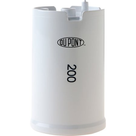 Dupont Ultra Protection Faucet Mount Cartridge