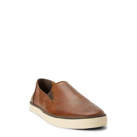 George Men's Leroy Loafers