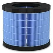 Miko HEPA Air Filter Replacement