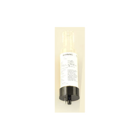 Replacement For Thermo Fisher Scientific 9423 390 20561