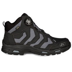 Replacement for PART-3094-001-010-000 KLIM MEN`S TRANSITION GTX BOA BOOT-10