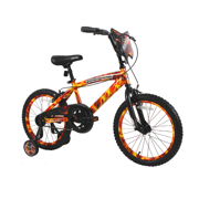 "Dynacraft 18"" Boys Firestorm Bike"