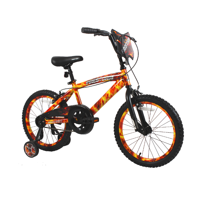 "Dynacraft 18"" Boys Firestorm Bike"