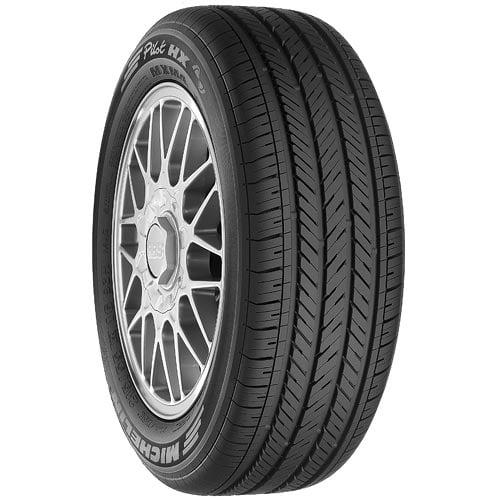 What Time Does Discount Tire Close >> Michelin Pilot MXM4 Tire P235/55R17 98H - Walmart.com
